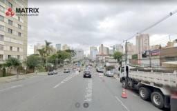 Matrix Imóveis Vende (ZR4) 28x33, 858m² Terreno na Visconde de Guarapuava