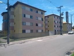 Residencial Nantes no Sitio Cercado - 2 quartos - desocupado - ensolarado