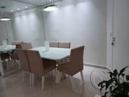 Apartamento à venda com 3 dormitórios em Mooca, Sao paulo cod:AC142