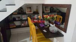 Casa para alugar com 2 dormitórios em Trindade, São gonçalo cod:2061