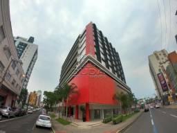 Escritório para alugar em Centro, Criciúma cod:32668