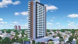 Apartamento flat com 1 quarto no Terra One Jardim América - Bairro Jardim América em Goiân