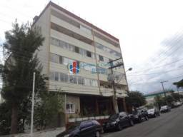 Apartamento à venda com 1 dormitórios em Centro, Bragança paulista cod:8671b63eb4a