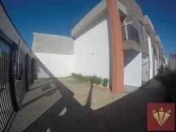 Apartamento para alugar com 2 dormitórios em Jardim guaçu-mirim ii, Mogi guaçu cod:AP0102L