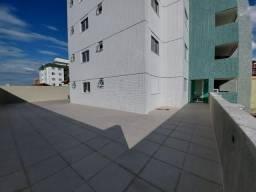 Área privativa 04 quartos no bairro Castelo.