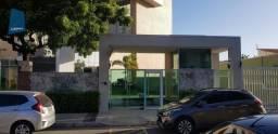 Título do anúncio: Apartamento com 3 dormitórios à venda, 71 m² por R$ 615.000 - Patriolino Ribeiro