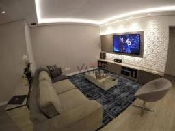 Apartamento à venda, 3 suítes - Centro - Jaraguá do Sul/SC