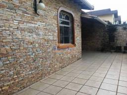 Casa à venda com 3 dormitórios em Caiçara, Belo horizonte cod:45870