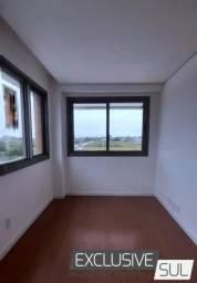 Título do anúncio: Residencial Hola: apartamento 2 dormitórios no Parque Una, entrega imediata!
