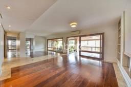 Magnífico Apartamento com 4 suítes, 471 m² - venda por R$ 9.000.000 ou aluguel por R$ 16.0