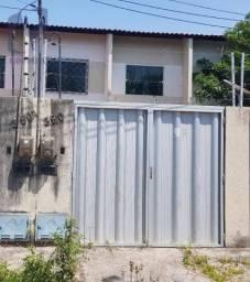 Casa com 2 dormitórios para alugar, 70 m² por R$ 780,00/mês - Lagoa Redonda - Fortaleza/CE