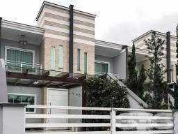Casa à venda com 2 dormitórios em Jardim sofia, Joinville cod:01028654