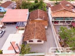 Casa à venda com 4 dormitórios em Costeira, Balneário barra do sul cod:03015766