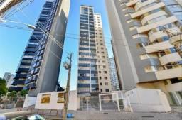 Apartamento à venda com 4 dormitórios em Bigorrilho, Curitiba cod:928326