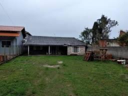 Casa para Venda em Balneário Barra do Sul, Centro, 2 dormitórios, 1 banheiro, 1 vaga