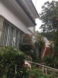 Casa à venda com 5 dormitórios em Centro, Petrópolis cod:4432