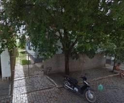 Apartamento com 4 dormitórios à venda, 255 m² por R$ 209.950,01 - São Miguel - Castelo/ES