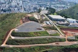 ALUGUE TERRENO DE 45.000 M² BAIRRO OLHOS D'ÁGUA