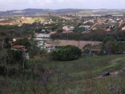 Terreno de 1500 m² por R$ 110.000 - Chácaras de Inoã (Inoã) - Maricá/RJ