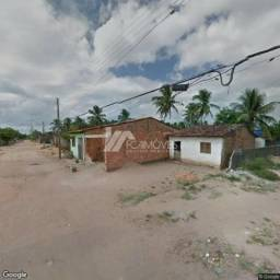 Terreno à venda em Centro, Marechal deodoro cod:1b40bd49ce0