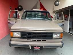 C20 Diesel 1990/1990 super conservada