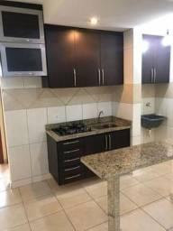 Apartamento Flat à venda em Goiânia/GO