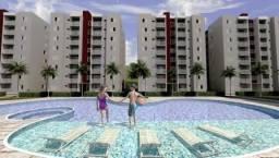Apartamento à venda com 2 dormitórios cod:AP0002_MARREY