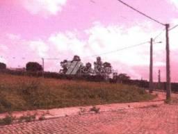 Terreno à venda em Canafistula, Arapiraca cod:5891ff171a4