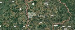 Casa à venda com 2 dormitórios em Vila divinéia, Padre bernardo cod:723f67cbd64
