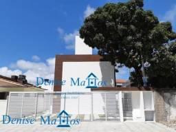 Casa à venda com 3 dormitórios em Casa caiada, Olinda cod:151