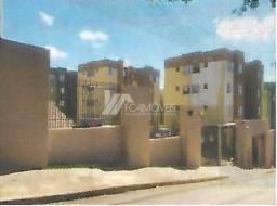 Apartamento à venda com 2 dormitórios em Jardim novo horizonte, Rolândia cod:8f1053ff2a7