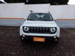 RENEGADE 2019/2019 1.8 16V FLEX 4P AUTOMÁTICO