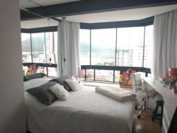 Lindo apartamento com 3 suítes no Centro de Itajaí.
