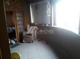 Apartamento à venda com 2 dormitórios em Mooca, São paulo cod:25b5d16c3ce