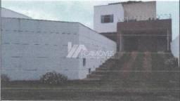 Casa à venda com 3 dormitórios em Mirante da rocha, Governador valadares cod:155c91019c2