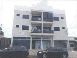Apartamento à venda em Quadra 139 centro, Laranjeiras do sul cod:ded7bb71cf0