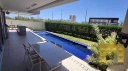 Casa Belíssima com 4 Suítes | 315 m² por R$ 1.599.900 | Intermares - Cabedelo/PB