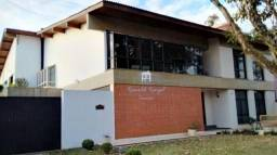 Sobrado com 4 dormitórios, 440 m² - venda por R$ 998.899,99 ou aluguel por R$ 3.500,00/mês