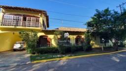 Casa com 3 dormitórios à venda, 270 m² por R$ 779.999,99 - Condomínio Portella - Itu/SP