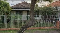 Casa à venda com 3 dormitórios em São sebastião, Porto alegre cod:BT10079