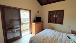 Casa para alugar com 5 dormitórios em Balneário, Florianópolis cod:10813