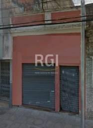 Loja comercial à venda em Cidade baixa, Porto alegre cod:BT8680