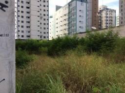 Terreno para alugar, 675 m² por R$ 6.500/mês - Praia de Itaparica - Vila Velha/ES