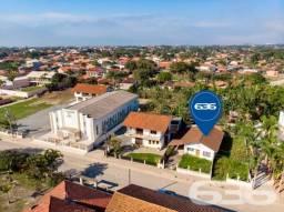 Casa à venda com 3 dormitórios em Centro, Balneário barra do sul cod:03016038