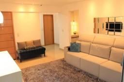 Apartamento à venda com 2 dormitórios em Setor marista, Goiânia cod:60208960