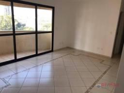 Apartamento com 2 dormitórios para alugar, 70 m² por R$ 1.250,00/mês - Nova Redentora - Sã