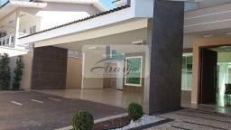 Casa para alugar com 2 dormitórios em Plano diretor sul, Palmas cod:63
