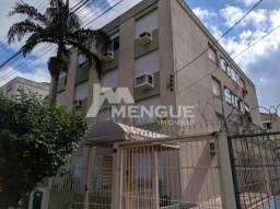 Apartamento à venda com 2 dormitórios em São sebastião, Porto alegre cod:9565