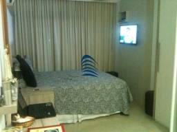 Apartamento a venda no condominio CarP Dim em Alphavile Nascente.