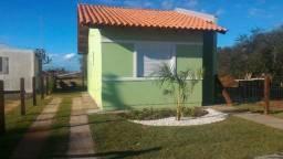 49987 Casa em Nova Santa Rita no bairro Floresta